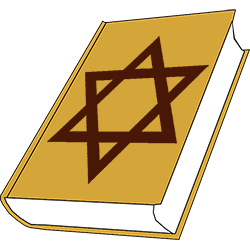 Jewish Book World