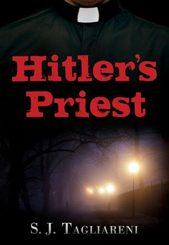 Hitler's Priest by Salvatore Tagliareni