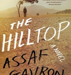 The Hilltop by Assaf Gavron