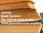 november-2014-jewish-book-carnival