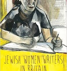 Jewish Women Writers in Britain by Nadia Valman