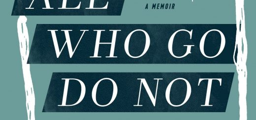 All Who Go Do Not Return: A Memoir by Shulem Deen
