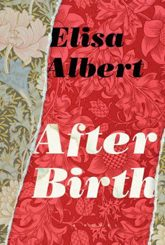 After Birth by Elisa Albert