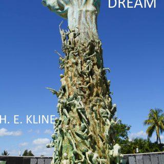 The Dream by H. E. Kline