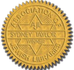 Sydney Taylor Book Awards