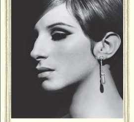 Barbra Streisand: Redefining Beauty, Femininity, and Power by Neal Gabler