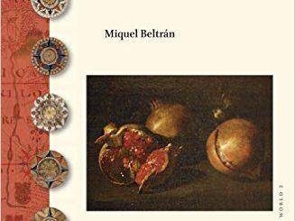 The Influence of Abraham Cohen de Herrera's Kabbalah on Spinoza's Metaphysics by Miquel Beltrán