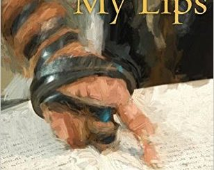 Open My Lips: Prayers and Poems by Rachel Barenblat