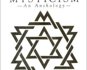 Jewish Mysticism by Dan Cohn-Sherbok