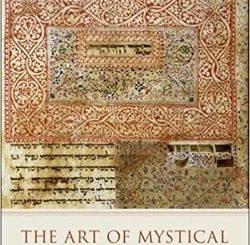 The Art of Mystical Narrative: A Poetics of the Zohar by Eitan Fishbane