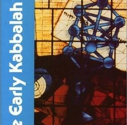 The Early Kabbalah by Moshe Idel, Joseph Dan