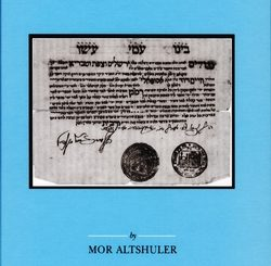 The Messianic Secret of Hasidism by Mor Altshuler