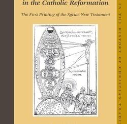 Orientalism, Aramaic and Kabbalah in the Catholic Reformation by Robert J. Wilkinson