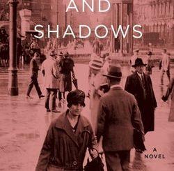 Secrets and Shadows by Roberta Silman