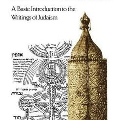 From Torah to Kabbalah: A Basic Introduction to the Writings of Judaism by R. C. Musaph-Andriesse