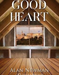 Good Heart by Alan Newman