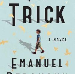 The Trick by Emanuel Bergmann