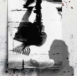 The Way Back by Jonnie Schnytzer