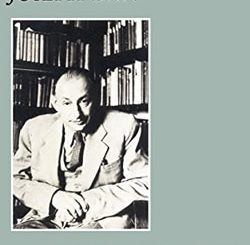 Gershom Scholem and the Mystical Dimension of Jewish History by Joseph Dan