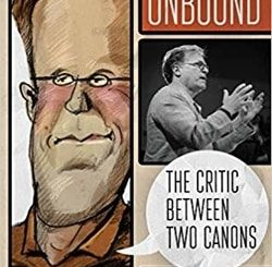 Stavans Unbound: The Critic Between Two Canons by Bridget Kevane