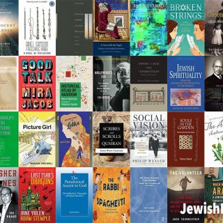 Books posted in June and July 2019