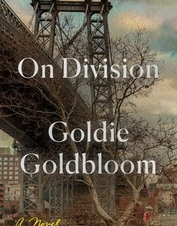 On Division by Goldie Goldbloom