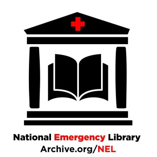 National Emergency Library (NEL)