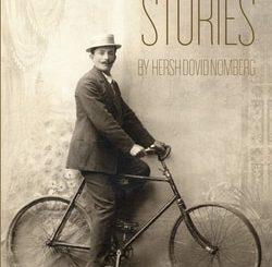 Warsaw Stories by Hersh Dovid Nomberg