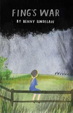 Fing's War by Benny Lindelauf