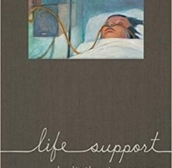 Life Support: Invitation to Prayer by Judith Cohen Margolis