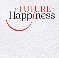 Future of Happiness by Rebbetzin Feige Twerski
