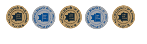 2014-national-jewish-book-award-winners