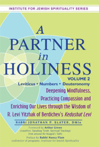 A Partner in Holiness v2