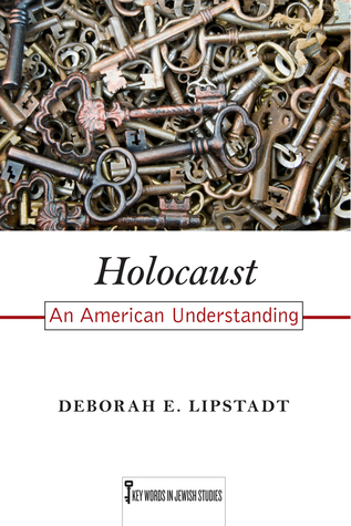 understanding the holocaust The importance of including the perspective of women in our understanding about the holocaust becomes even clearer when we look at his work bettelheim provides an inadequate explanation for what he calls the passive response.